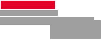 Bienvenue sur le site internet de la Mutualité Française du Jura