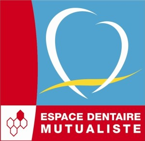 Espace dentaire mutualiste