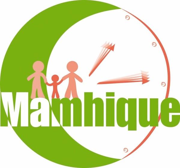 Mamhique, mode d'accueil mutualisé en horaires atypiques