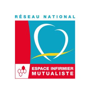 Centre de Soins Infirmiers Mutualiste de Tavaux