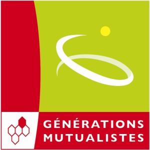 Generation_Mutualiste