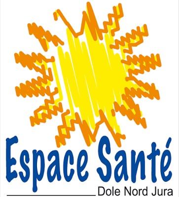 Espace Santé Dole