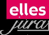 logo_elles_jura