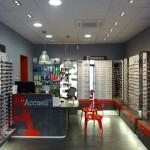 Accueil les Opticiens Mutualistes Arbois