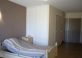 ehpad-clairvaux_chambre