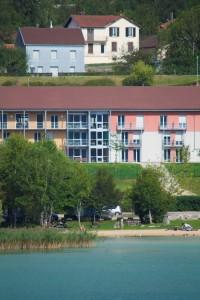 ehpad-clairvaux_du-lac