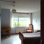 flpa-clairvaux_appartement