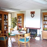 flpa-clairvaux_bibliotheque