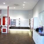 lom-choisey_atelier
