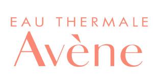 Logo avène site