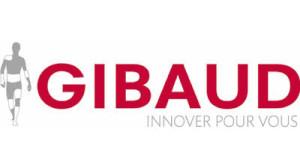 Logo gibaud site