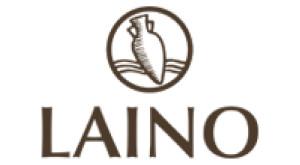 Logo laino site