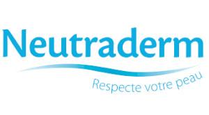 Logo neutraderm site
