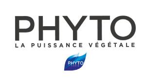 Logo phyto site