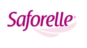 Logo saforelle site