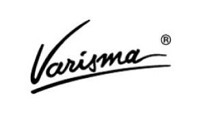 Logo varisma site 2