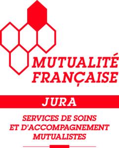 Logo_UT_JURA-q
