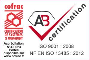 marque-iso-9001-2008-nf-en-iso-13485-2012-avec-cofrac