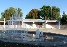 ram-champa_exterieur-fontaine