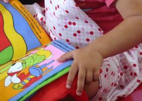ram-orgelet_lecture enfance