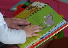 RAM Salins_lecture enfance