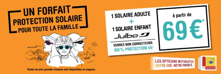 Votre vue, la priorité des Opticiens Mutualistes dans le Jura - Mutualité  Française Jura e9c9487c7f12