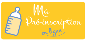 bouton-preinscription-creche-ecureuils-mutualite-jura