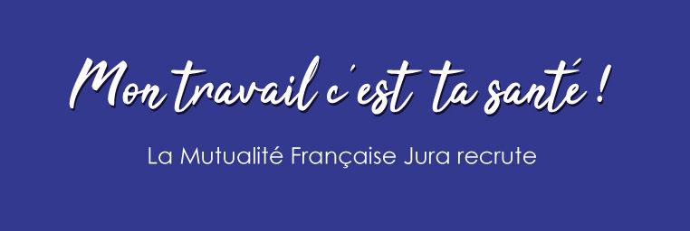 banniere-web-Slogan-MFJ