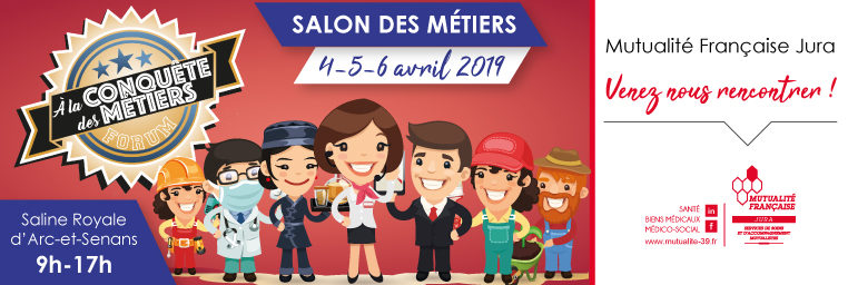 Banniere-web-conquete-metiers-avril2019