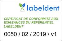 Vignette-certificat-labeldent