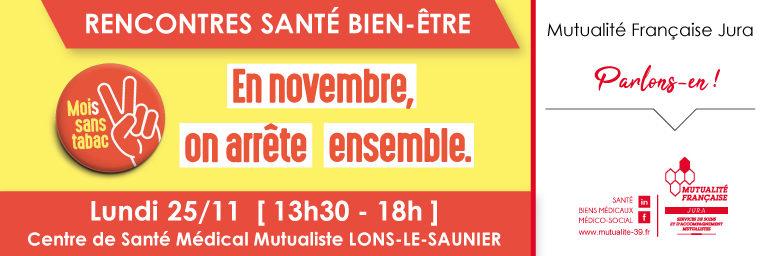 Banniere-site-web-MoisSansTabac2019