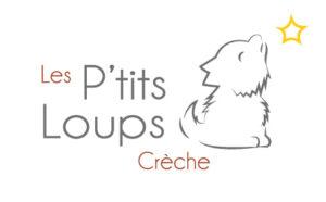logo-Les-Ptits-Loups