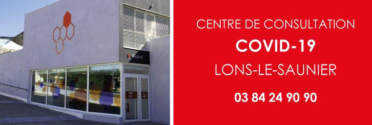 Banniere-web-CSM-COVID-19-mars-2020
