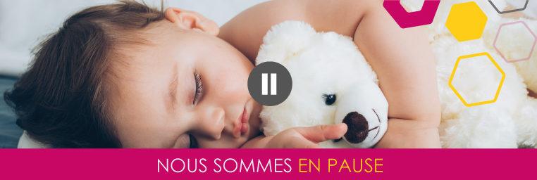 Banniere-web-RAM-pause-2020