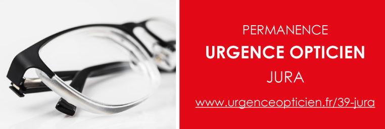 Banniere-web-urgence-optique-COVID-19-mars-2020