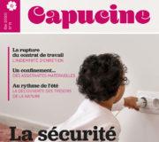 Vignette-Capucine-6