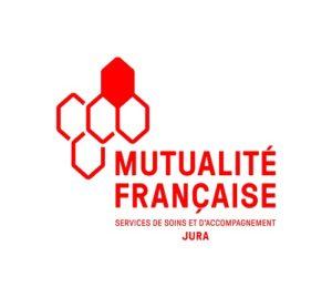 nouveau-logo-MFJ