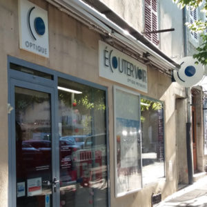 façade-EV-Poligny-web
