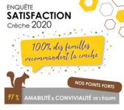 Vignette-Enquête-satisfaction-crèche-Ecureuils-2020