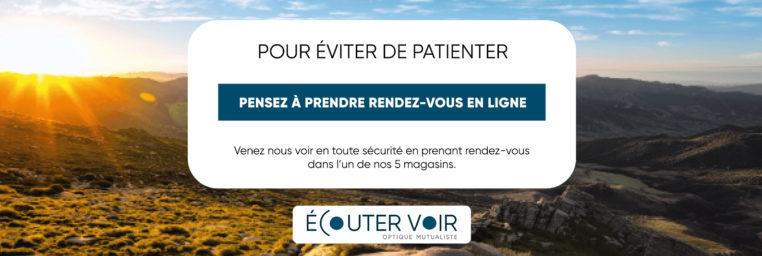 banniere-site-prise-de-RDV-en-ligne-Ecouter-Voir
