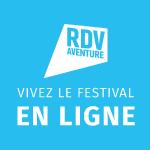 6ème Festival des RDV de l'aventure 2021