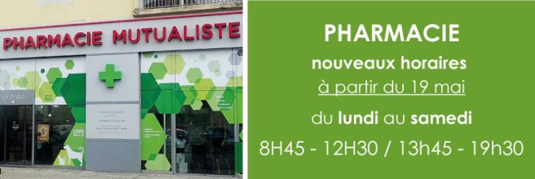 Banniere-web-Pharmacie-COVID-19-mars-2020