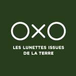 OxO, exclusivité Ecouter Voir